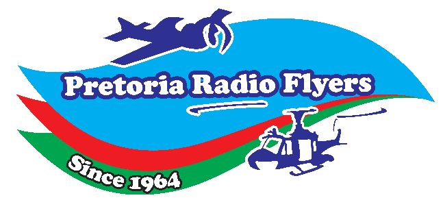 Pretoria Radio Flyers  – PRF