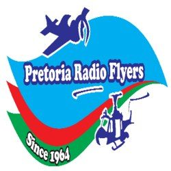 Pretoria Radio Flyers